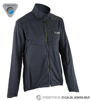salomon 168 wind jacket